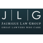 JLG Jaurigue Law Group