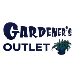 Gardeners Outlet