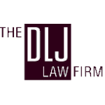 The DLJ Law Firm