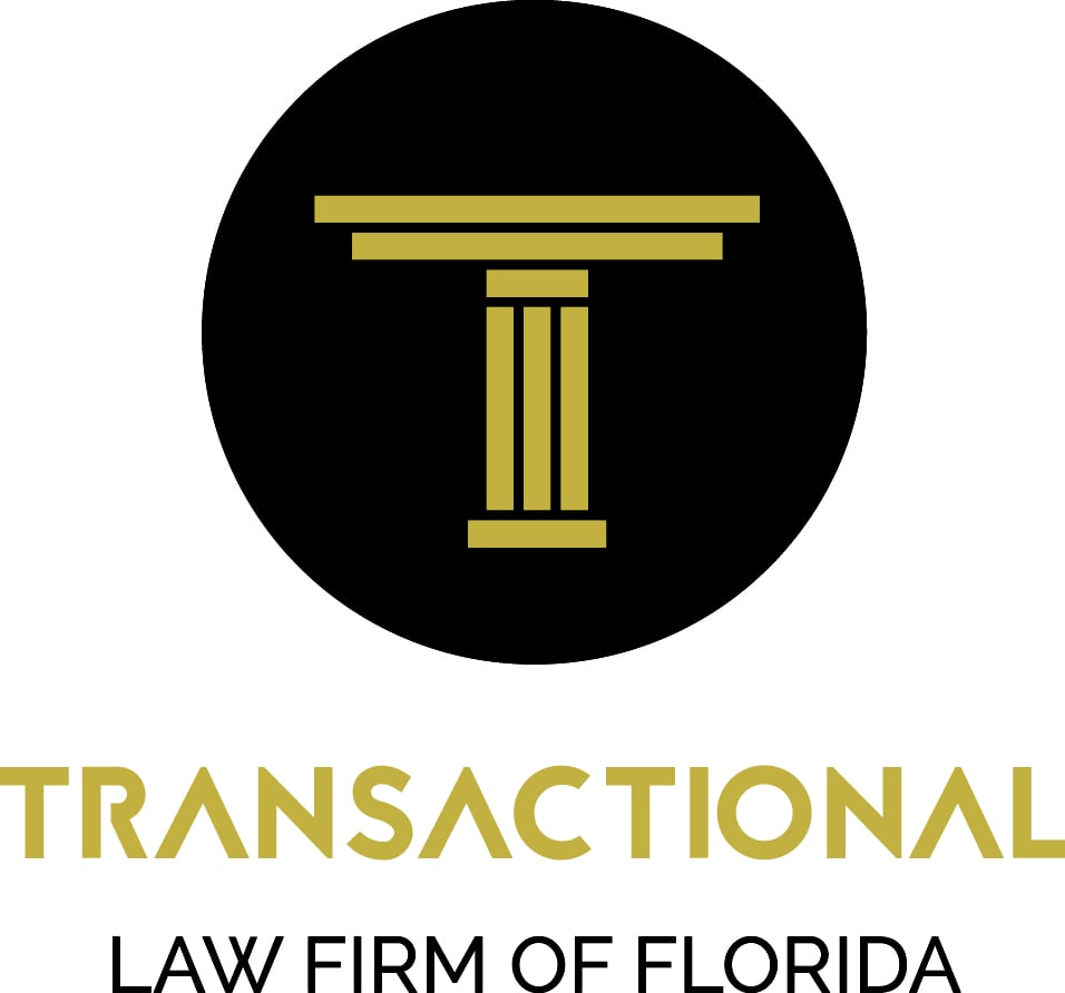 Transactional Law Firm of Florida, PLLC