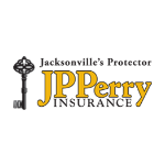 J P Perry Insurance