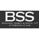 Brannen, Searcy & Smith, LLP