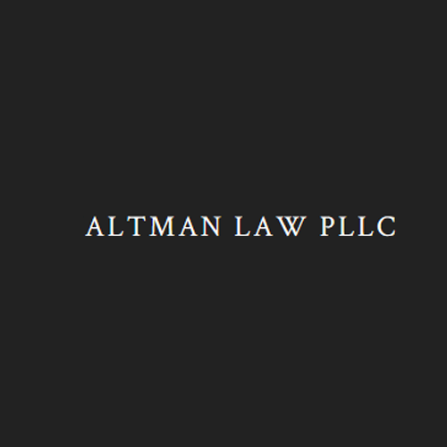 Altman Law, PLLC
