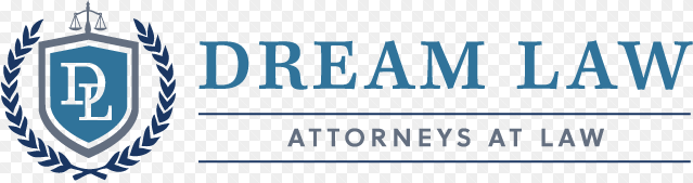 Dream Law