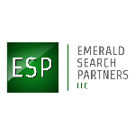 Emerald Search Partners