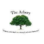 The Arbory Tree Service