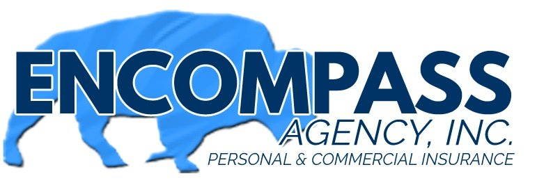 Encompass Agency