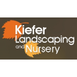 Kiefer Landscaping and Nursery