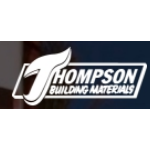 Thompson Building Materials