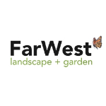 Far West Landscape & Garden