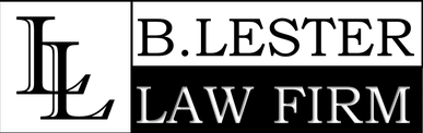 B. Lester Law Firm