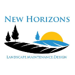 New Horizon Landscapes & Design