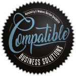 Compatible Business Solutions