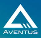 Aventus Law Group