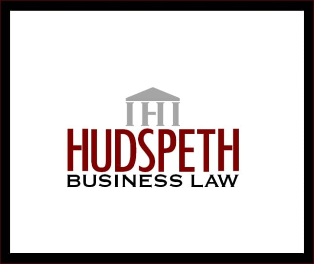 Donald W Hudspeth Law Offices