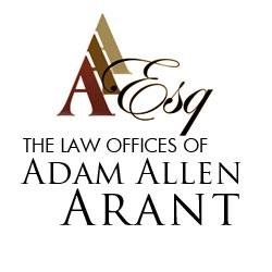 The Law Offices of Adam Allen Arant