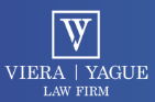 Viera Yague Law Firm