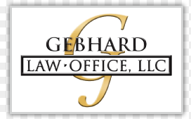Gebhard Law Office