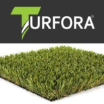 Turfora Artificial Grass