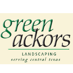 Green Ackors Landscaping