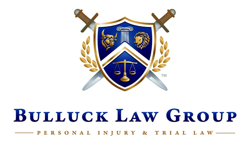 Bulluck Law Group