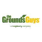 The Grounds Guys - Corporate Office