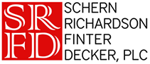 Schern Richardson Finter Decker, PLC
