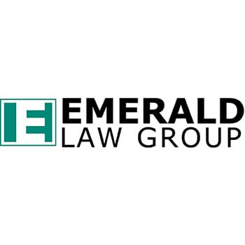 Emerald Law Group