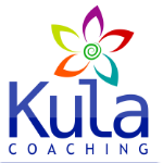 Kula Coaching - Life & Career Coaching
