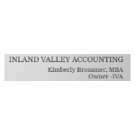 Inland Valley Accounting