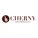 Cherny Law Offices