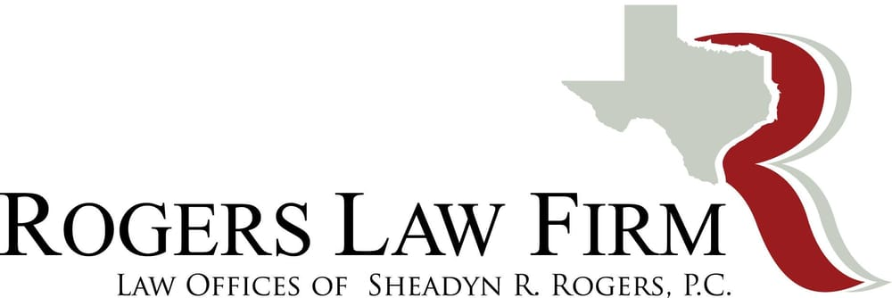 Law Offices of Sheadyn R Rogers, PC