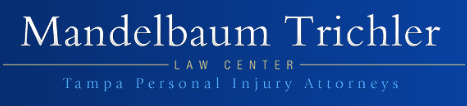 Mandelbaum Trichler Law Center