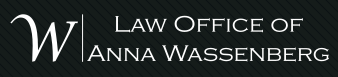 Law Office of Anna Wassenberg