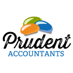 Prudent Accountants