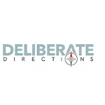 Deliberate Directions - Actioncoach