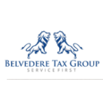 Belvedere Tax Group