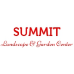 Landscape With Us Garden Ctr
