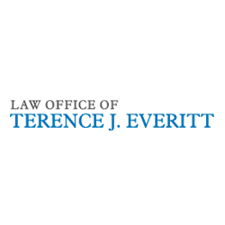 Law Office of Terence J Everitt
