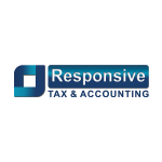 Responsive Tax & Accounting