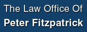 The Law Office of Peter Fitzpatrick