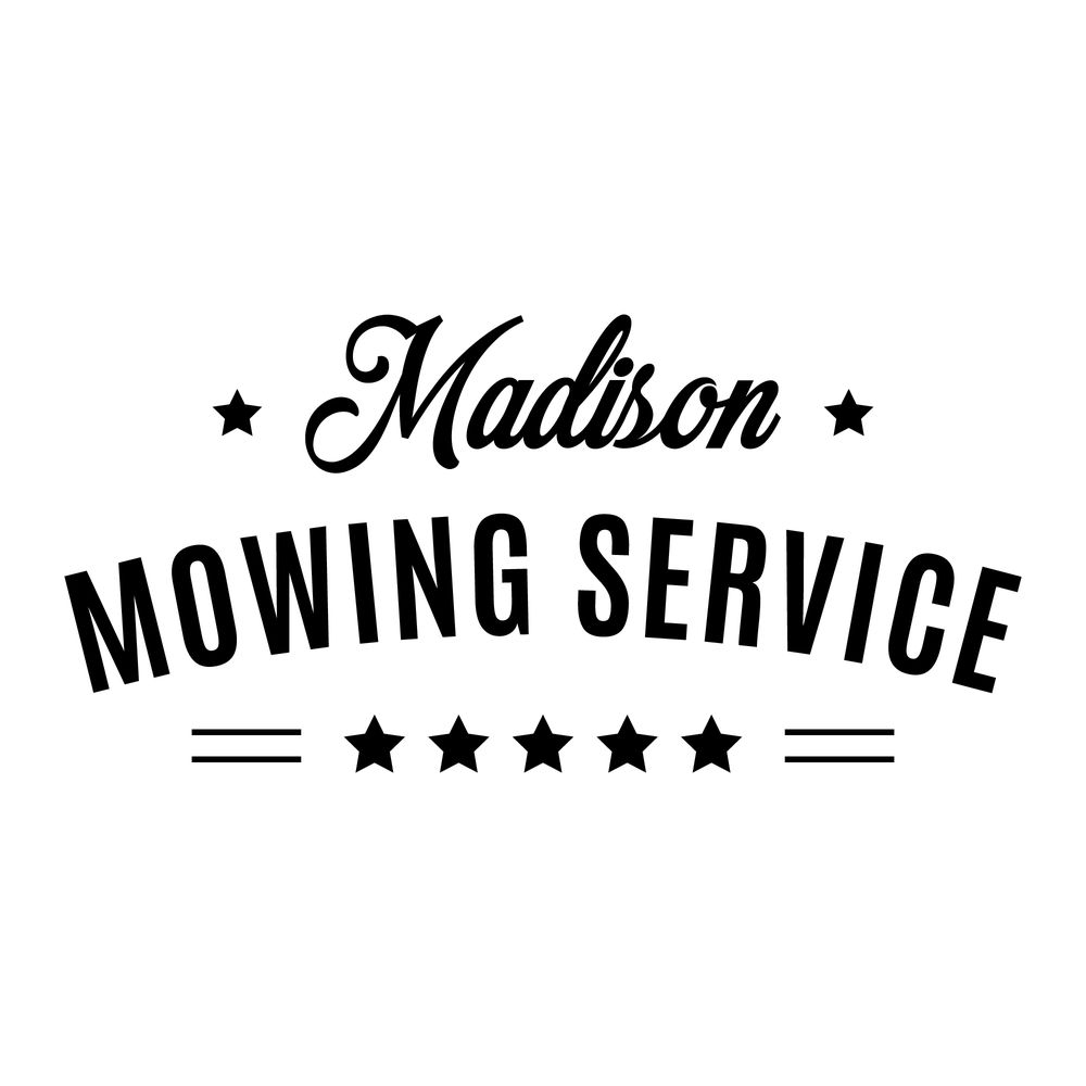 Madison Mowing Service