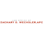 Law Office of Zachary D Wechsler