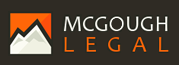 The Law Offices of Robert E McGough