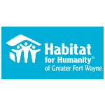 Fort Wayne Habitat for Humanity ReStore