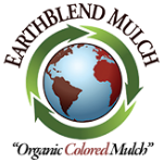 Earth Blend Mulch