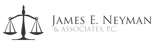 James E Neyman & Associates, PC