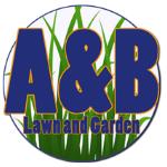 A & B Lawn and Garden