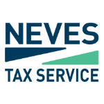 Neves Tax Service