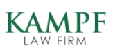 Kampf Law Firm